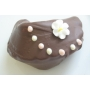 Chocolate Fortune Cookies - Special Design 2
